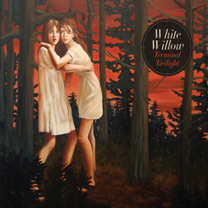 White Willow: Terminal Twilight